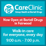 Bartells Care Clinic