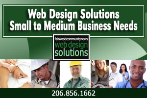 FCN Web Design Solutions